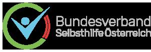 Link zu Bundesverband Selbsthilfe Österreich