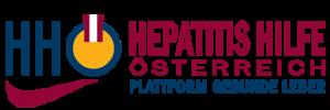Link zu Hepatitis Hilfe Österreich