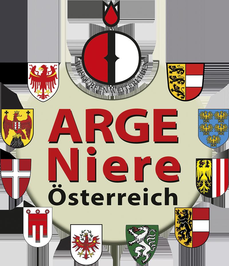 Link zu Arge Niere